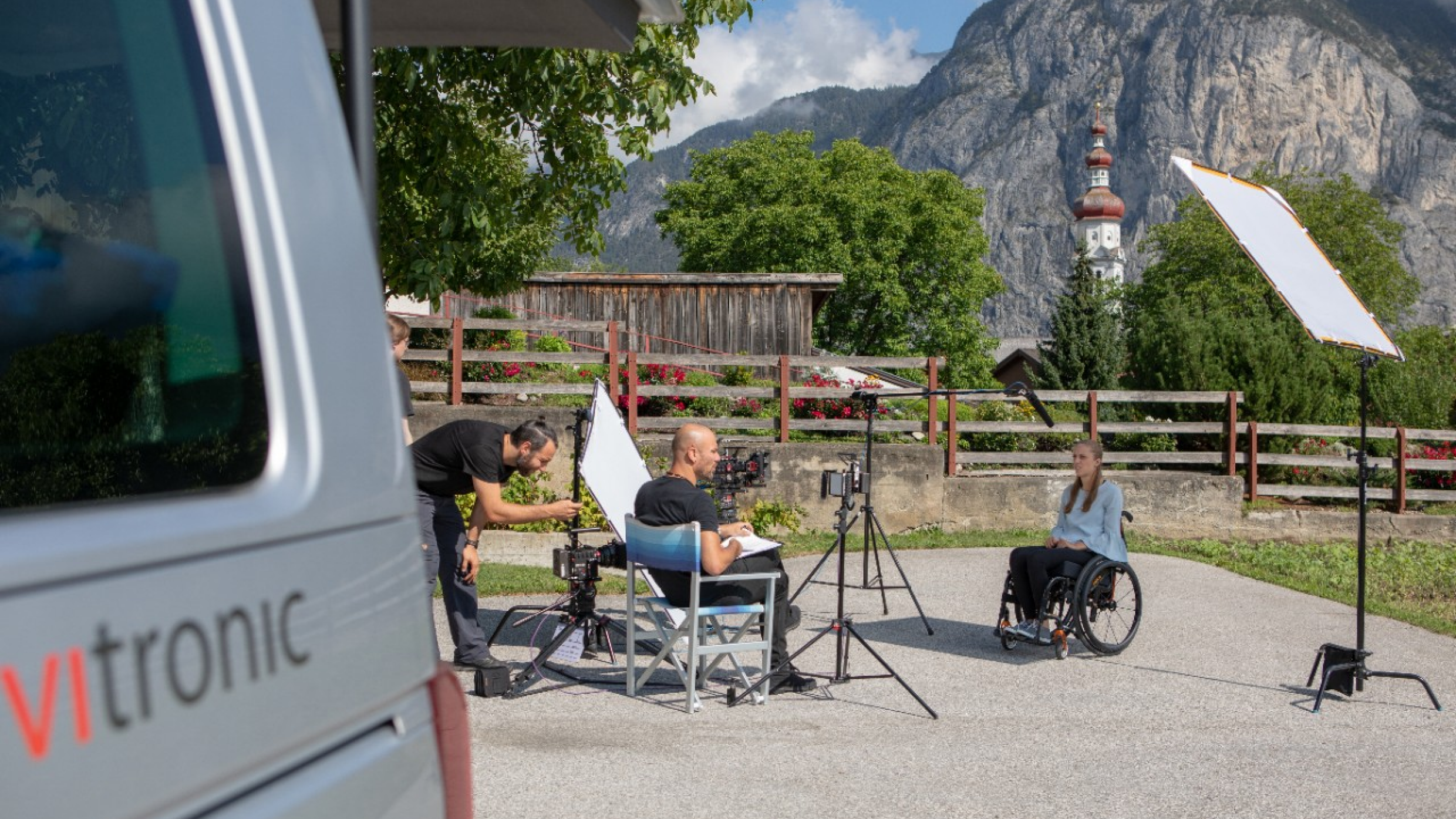 Swisslife_Kira_Gruenberg_making_of-0464