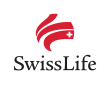 Annual and financial reports Swiss Life publishes its 2016 Annual Report – Swiss Life Group