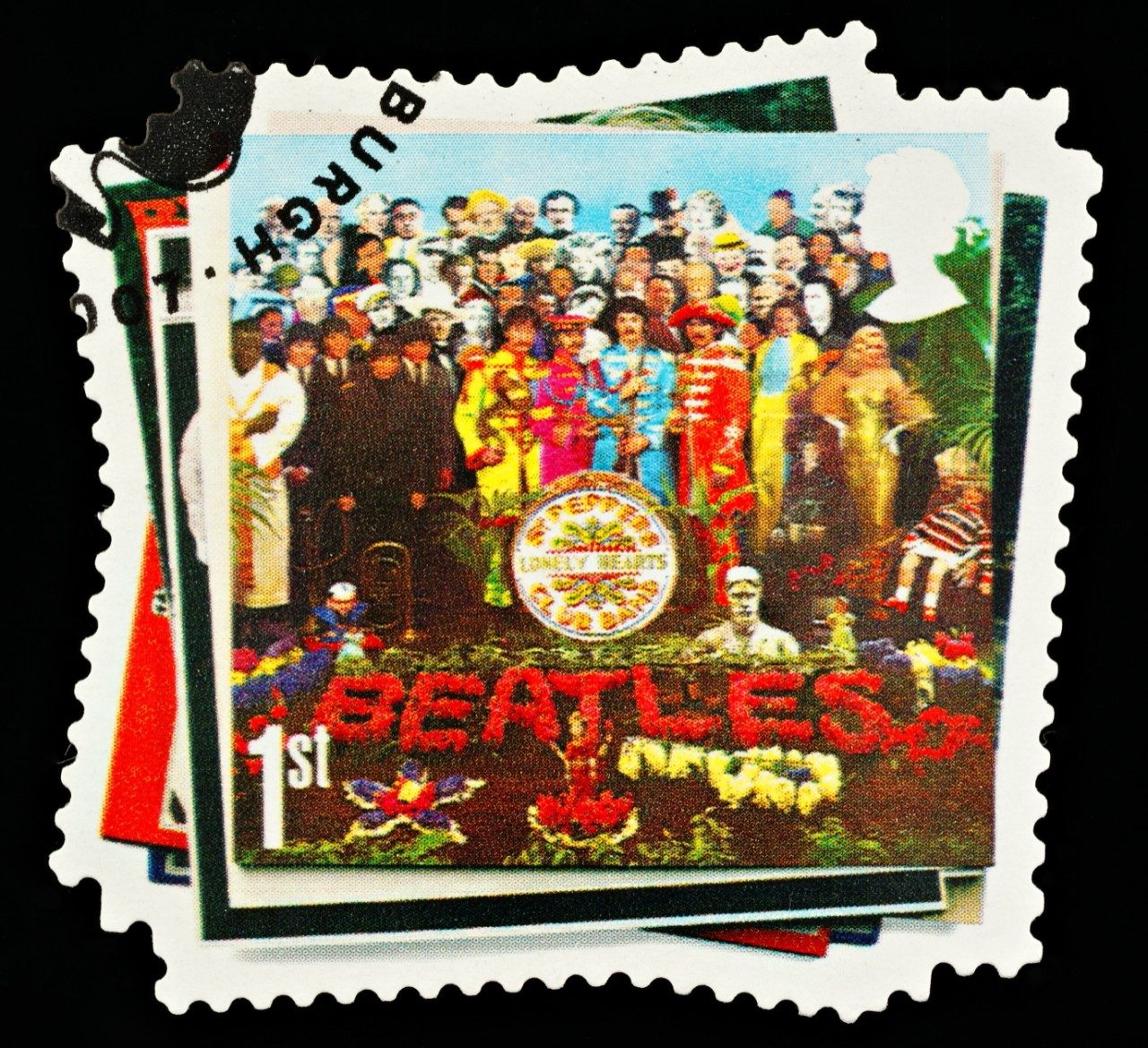 2_Beatles_Pic